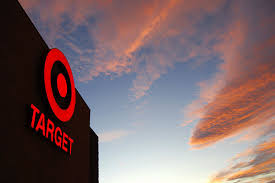 black friday target line target confirms up to 40 million credit and debit cards are at