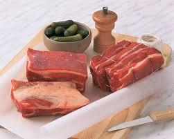 plat a cuisiner plat de côtes de bœuf cuisine et achat la viande fr