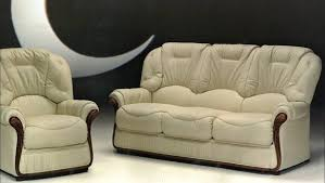 italian leather sofas contemporary italian leather couch interior and home ideas