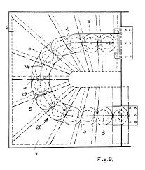 gewendelte treppen viertelgewendelte treppe konstruieren esseryaad info finden sie