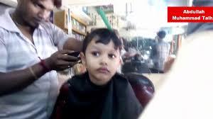 childrens haircuts kids hair salon near me kids hair cut part