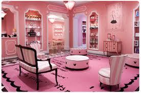 Fashion Designer Bedroom Fashion Designer Bedroom Theme Whitevision Info