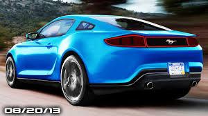 concept bugatti veyron 2015 mustang acura nsx concept gt bugatti veyron legends new