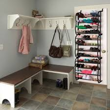 popular over the door shoe rack make your own over the door shoe