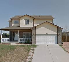 home for sale in longmont 1247 monarch dr co 80501 sold