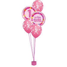 balloon delivery huntsville al balloon ideas for birthday image inspiration of cake and