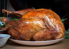 5 basics dishes for a traditional thanksgiving eatwell101