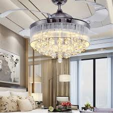 chandelier with ceiling fan attached chandelier with ceiling fan attached ceiling fans copper ceiling