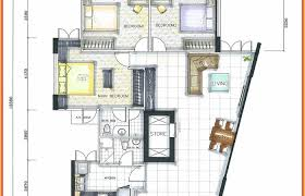 house plan layout modern house plans most popular terrific architectural design