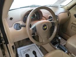 2006 Chevy Hhr Interior Door Handle 2006 Chevy Hhr Interior Door Handle Instainteriors Us