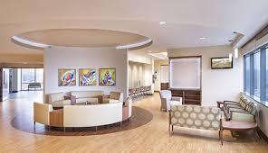 Leader Interiors Hks Architects Creature Comforts U2013 Trends In Healthcare Furniture