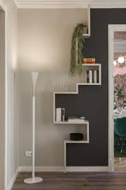 chambre adultes compl鑼e diy wall vanity ideas for small bedroom small bedroom interior