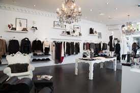 boutique fashion nyc fashion madonna co boutique in soho lakshmi in trance