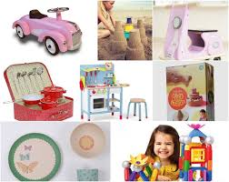 Teens Christmas Gifts - christmas gift guide for girls lime tree kids u0027 picks for the best