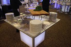 party rentals boston party display furniture rentals ct ma ri ny greenwich ct