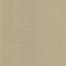 990 65084 light brown diamond pattern abbey mirage wallpaper