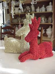 Paper Mache Christmas Crafts - 60 best christmas paper mache images on pinterest christmas