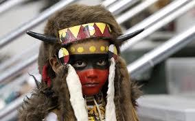 how to improve native american children u0027s education