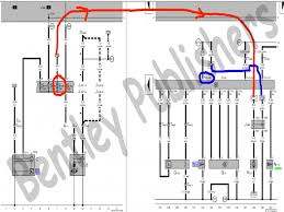 audi wiring colors peterbilt wiring subaru wiring gmc wiring