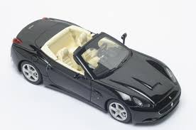 ferrari new model bbr models 2008 ferrari california new black daytona bbr213nd