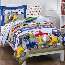 Thomas The Train Twin Sheet Set by Bedroom Thomas Train Bob Builder Comforter Bedspread Bed In A Bag
