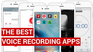 what is the best home design app for mac best voice recording apps for iphone and ipad
