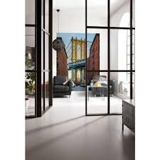 national geographic 72 in h x 72 in w nebula wall mural ng1319 w brooklyn wall mural