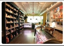gourmet food shop the top gourmet food stores in new york gourmet shelving and