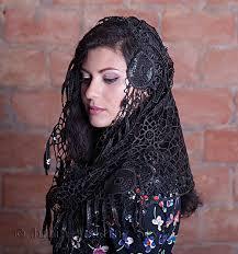 funeral veil black lace veil dress images