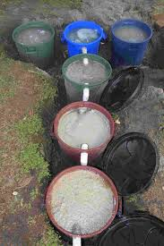 Recycled Home Decor Ideas Diy Diy Water Filters Small Home Decoration Ideas Excellent In