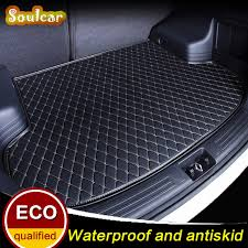 bmw 3 series boot liner aliexpress com buy fit for bmw 3 series f30 gt e90 e46 e92 e91