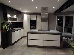 Plan De Travail 3m20 by Cuisine Equipee De Luxe U2013 Maison Moderne
