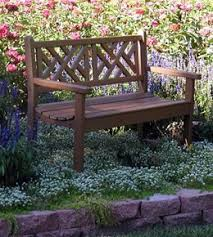 Chinese Chippendale Bench 25 Best Chinese Chippendale Images On Pinterest Chinese