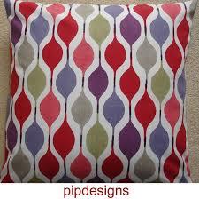 24x24 Decorative Pillows Best 25 24x24 Pillow Cover Ideas On Pinterest Neutral Throws