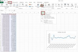 Storage Capacity Planning Spreadsheet by How To Forecast Database Disk Capacity If You Don T A