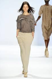 yoana baraschi yoana baraschi fashion pulse daily