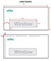 12 envelope template download adobe indesign and pdf setup layout