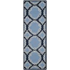 navy blue rug runners including nuloom safavieh safavieh