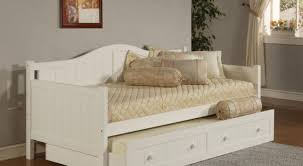daybed hollywood daybed covers daybed cover daybed ensembles