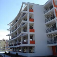 Home Decor Building Design by Small Apartment Building Design Peenmedia Com