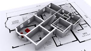 architectural designs interior design