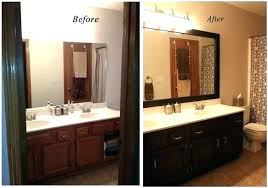 how to repaint bathroom cabinets espresso bathroom storage espresso bathroom furniture bathroom