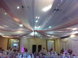 Ceiling Drapes With Fairy Lights Index Of Img Mg