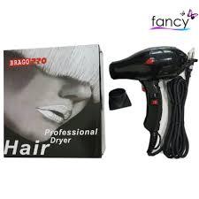 Jual Hair Dryer Baterai jual hair dryer profesional brago pro 1200w murah harga terbaru