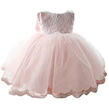 robe bebe mariage fr robe bapteme bébé