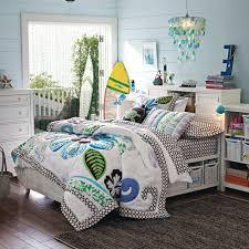 chambre surf décorez vos intérieurs avec une planche de surf archzine fr