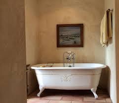 chambre d hote quentin la poterie chambres d hôtes le du caroubier quentin la poterie