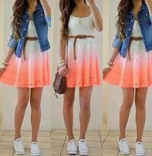 dress pink pink dress white white dress shorts beige dress denim