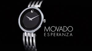 kays jewelers movado esperanza 30 commercial from kay jewelers youtube