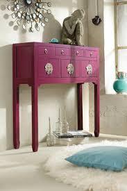 bedroom tianna dressing table scandinavian furniture bedroom